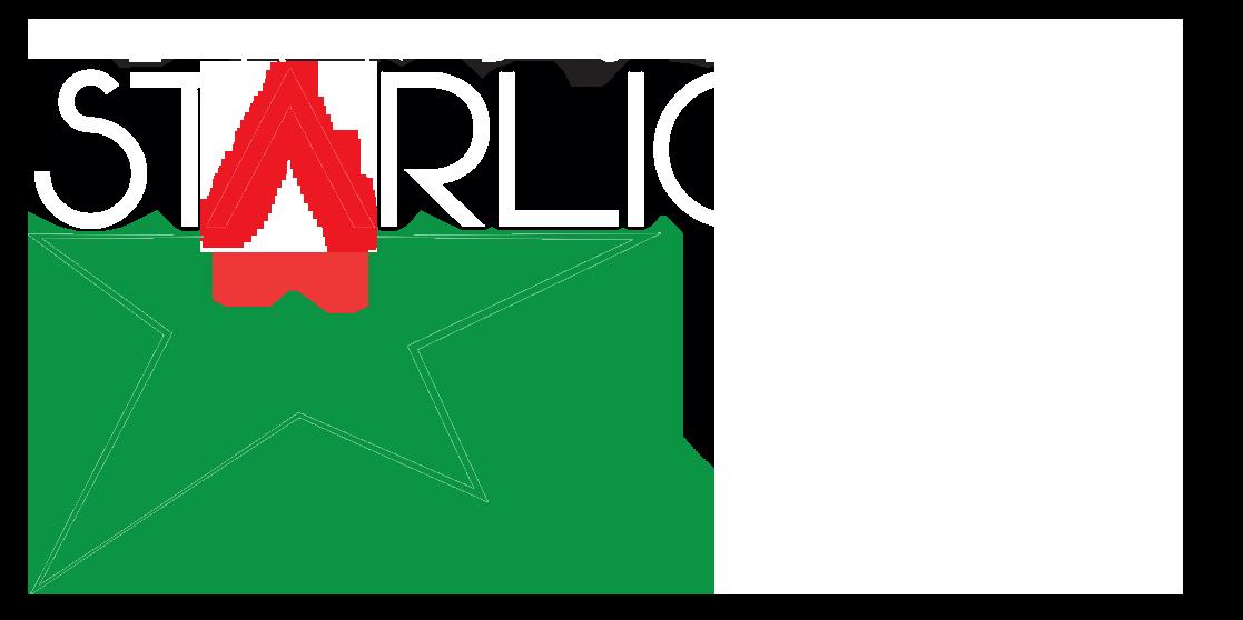 Landsberg Starlights